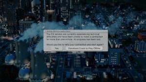 simcitycracklol-640x360